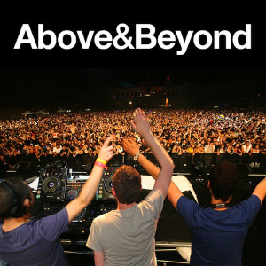 Essential Mix Above And Beyond Quotes