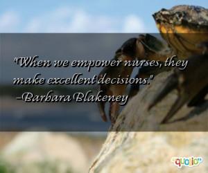 empowering quotes in spanish