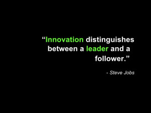 Innovation Quotes Sayings Innovation quotes