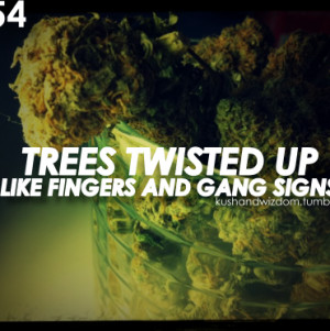 read more good weed quotes tumblr 212 jpg read more good weed quotes ...