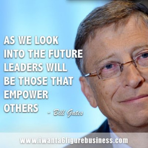 Leadership Quotes By Famous People (27)