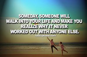 Love Quotes Facebook Covers:Follow ♥ radcupcake.com - swag quotes