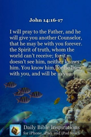 Sayings Quotes, God Words, Shared God
