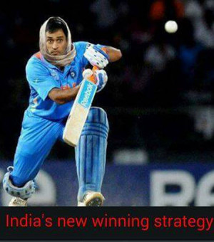 ICC-Cricket-World-Cup-2015-Funny-Jokes-Memes-and-Facts-10.jpg