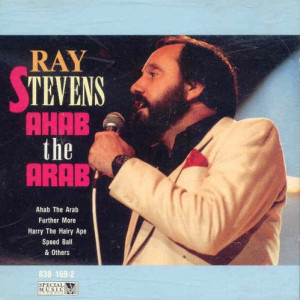 Ray Stevens The Streak Youtube