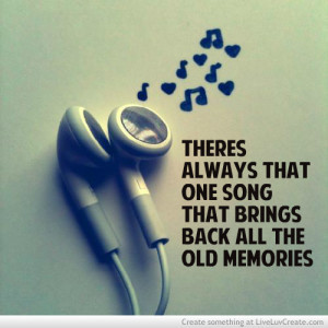 old_memories-205088