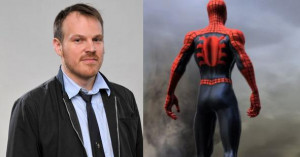 Marc Webb The Director New...