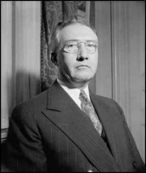 Glenn L. Martin