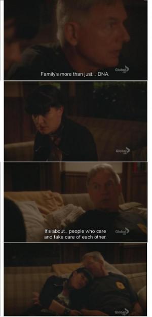 NCIS Season 9 Episode 4 -