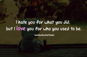 Sad Quotes For Girls Tumblr (4)