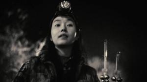 London Korean Film Festival Shorts