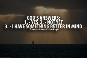 Displaying 14> Images For - Christian Tumblr Quotes...