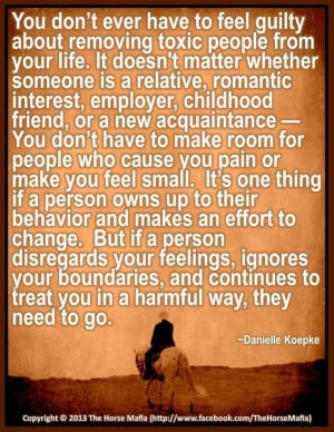 step family members as well :)Life Quotes, Abuse, Inspiration, Toxic ...
