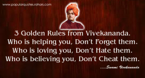 swamy vivekananda quotes motivational thoughts swami vivekananda ...