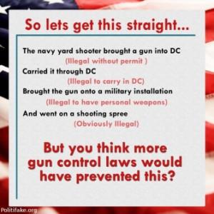 liberal logic -