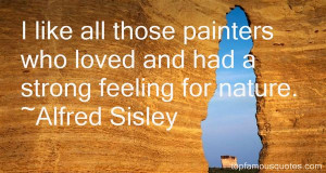 alfred sisley quotes 1 jpg