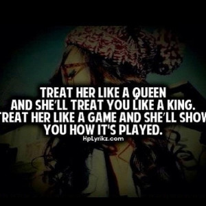 Quotes About Drama Queens Pics