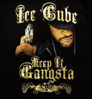 Ice-Cube-Keep-It-Gangsta-t-shirt-fz.jpg
