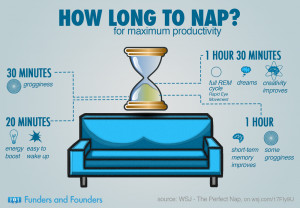... , if you'd like to find out more about naps, check out this post