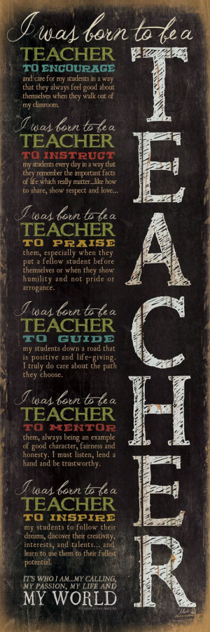 ... Quotes Teachers, New Teachers, Education Quotes For Teachers, Teachers