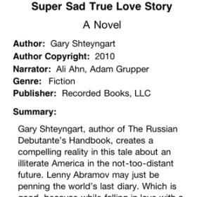 true love story quotes super sad true love story quotes