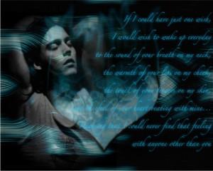Johnny Depp Love you Johnny ♥