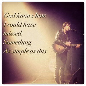 Jake bugg simple as this jake bugg lyrics