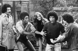 Description Welcome back kotter 1977.JPG