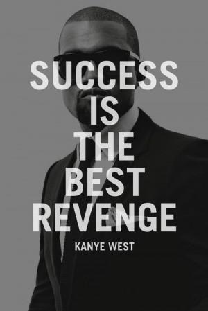 Revenge, Kanye West, Quotes, Kanyewest, Bangs Bangs, Happening In West ...