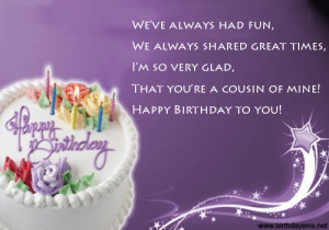 Birthday Sms Wishes Messages
