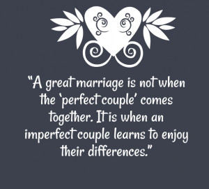 Inspirational Love Quotes for Couples about to Marry