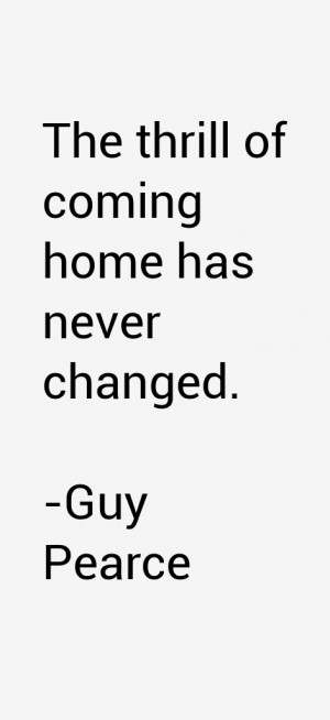 guy-pearce-quotes-12141.png