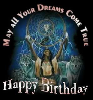 Native American - Happy Birthday photo indianhappybirthday.jpg