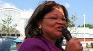 Alveda King's Role in Our Nation's Future Deserves Our Support