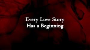 TAGS: Passion. Fallen. Fallen Series. Lauren Kate. Quotes.