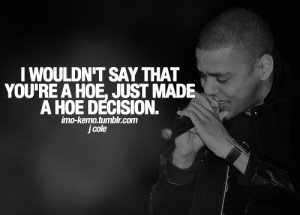 Homies quotes or sayings images wallpapers