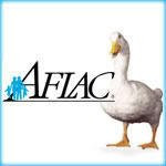Aflac Duck Graphics   Aflac Duck Pictures   Aflac Duck Photos