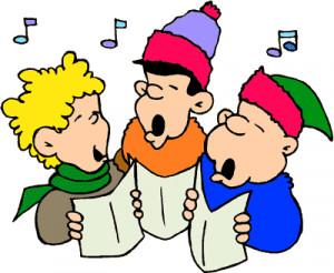 clip art choirs clip art choir christmas this nice clip art of ...