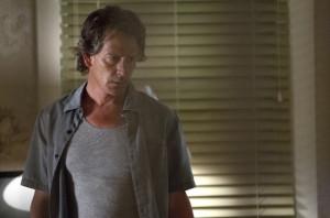 Still of Ben Mendelsohn in Bloodline (2015)