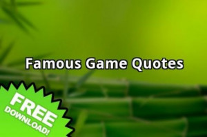 famous-game-quotes-300901-1-s-307x512.jpg