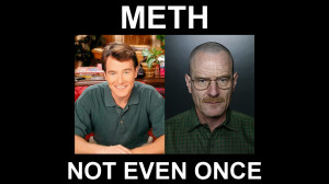 Funny Art Men Breaking Bad Bryan Cranston Actors Walter White Quotes ...