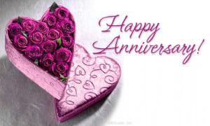Happy Anniversary Paperblog