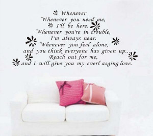 ... -Need-Me-Adhesive-Wall-Sticker-Love-Letters-Quotes-Bedroom-Poems.jpg