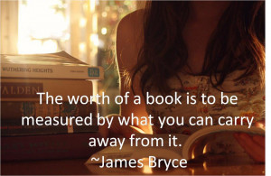 book-quotes-books-quotes-on-books-reading-hobby-book-reading-1.jpg