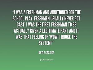 ... school freshman quotes freshman quotes and sayings college freshman