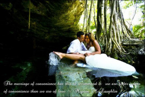 Wedding Quotes And Sayings For Bride And Groom Wedding quotes for ...