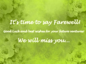 farewell-gift-ideas-messages-wordings-and-gift-ideas-800x600.jpg