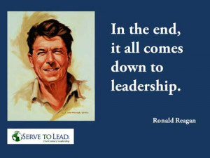 reagan-leadership-quote-500px.jpg