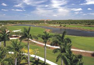 Ritz Carlton Golf Resort Naples FL