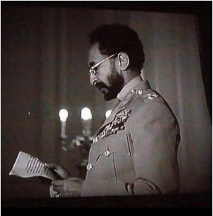 JAH RASTAFARI QUOTES TUMBLR